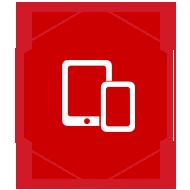 移動端UI設計