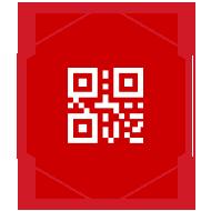 二維碼營銷平台開發