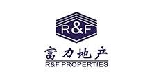 富力广州网站建设