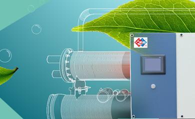 廣州聯合冷熱設備